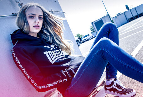 Nuovi stili streetwear per te!
