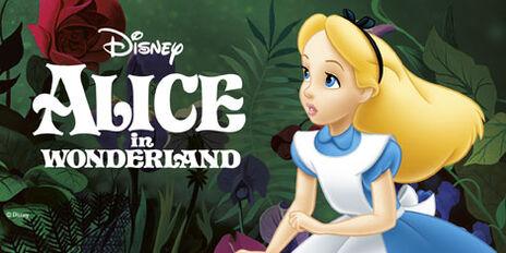 a1f11a1d01 Merchandising Disney ♥ prodotti ufficiali su EMP Italia