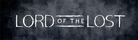 EMP präsentiert die Lord Of The Lost - Raining Stars Tour 2017