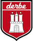 Derbe Hamburg