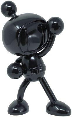 Bomberman Black - Icons
