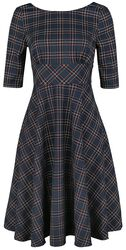 Peebles 50´s Dress