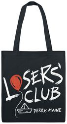 Losers Club