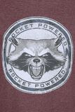 Rocket Powered
