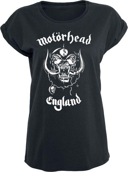 recensioni Shirt 24 T England T Shirt England xOwqYnPfHB