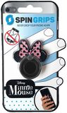 Minnie Mouse - Phone Ring