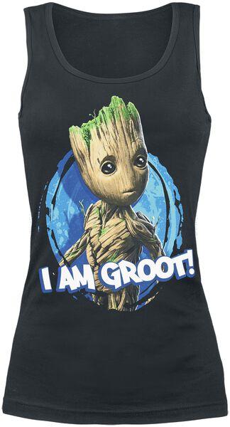 2 - I am Groot Top Tutti i prodotti: Guardiani della Galassia