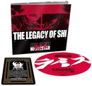 The legacy of Shi