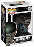 Alien: Covenant Xenomorph Vinyl Figure 430