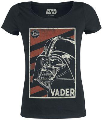 Darth Vader - Propaganda