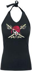 Moglie del pirata