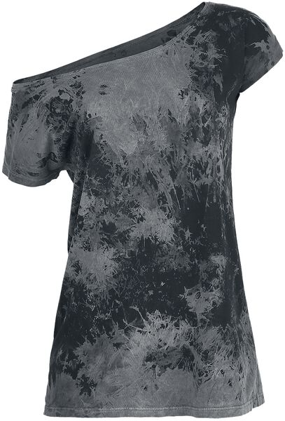 Marylin Shirt T 6 T recensioni Marylin 1w1qxp40
