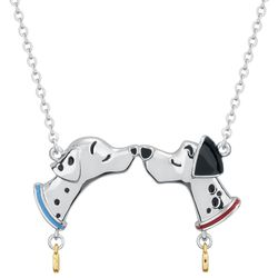 Disney by Couture Kingdom - Pongo and Perdita