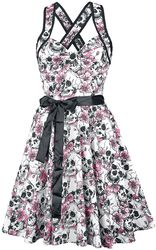 Vilma Ladies Dress