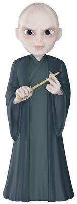Rock Candy - Lord Voldemort Vinyl Figure
