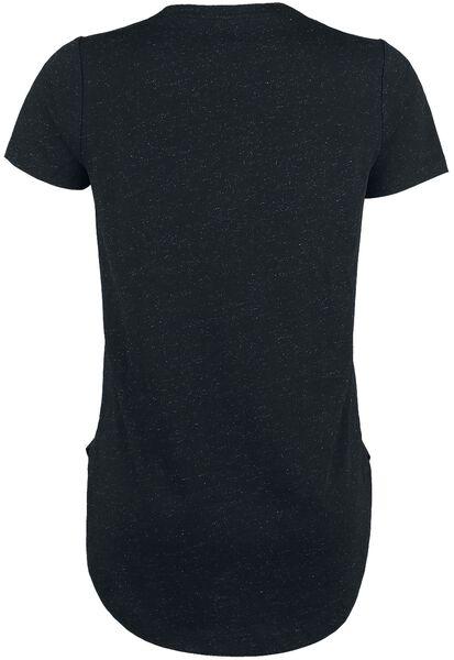 Stars T-Shirt 1 Commento