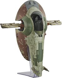 The Empire Strikes Back - The Vintage Collection - Slave I
