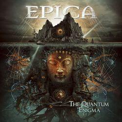 The Quantum Enigma