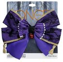 Evil Queen Cosplay Bow