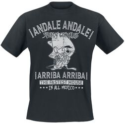 Andale Andale