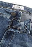 Skinny Jeans A-22