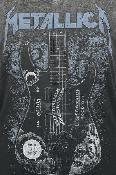 Ouija recensioni Shirt Guitar T 6 rwqrBACx
