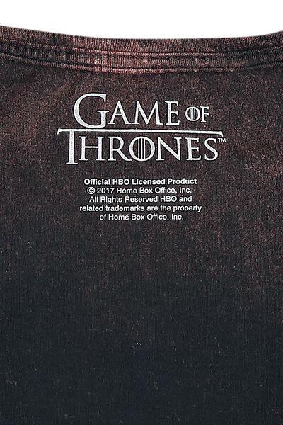 Shirt Iron Throne Shirt T T T Throne Iron Throne Shirt Iron FYqwSfFp