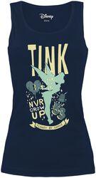 Tink - NVR Grow Up