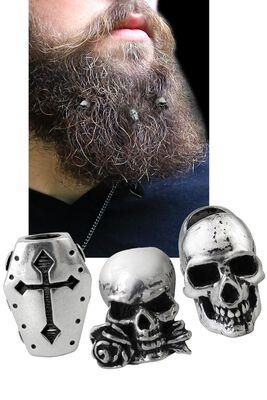 Janus / Coffin / Alchemist