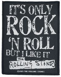 It's Only Rock'n'Roll