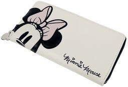Loungefly - Minnie
