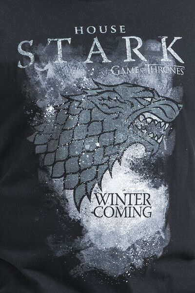 Stark House recensioni 27 Shirt T OwwFq8fan