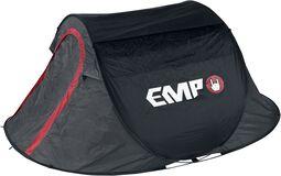 Tenda Pop-Up EMP 3 Persone