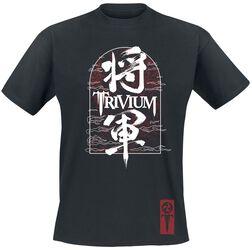 Shogun Remix