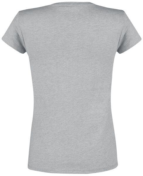 i Bear prodotti Cuore del Gli Tenderheart T Shirt Orsetti Tutti 7q6xFgIp