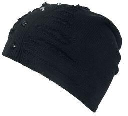 Raw Hat