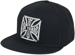 30 Years Anniversary Limited Edition Hat