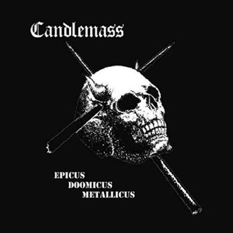 Epicus doomicus metallicus