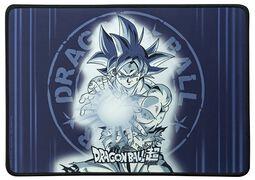 Super - Goku Ultra Instinct