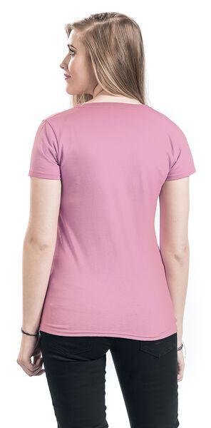 I'm prodotti A Shirt 2 T Tutti recensioni Aristogatti Lady i 4Fwrxqv4