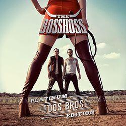 Dos bros (Platinum Edition)