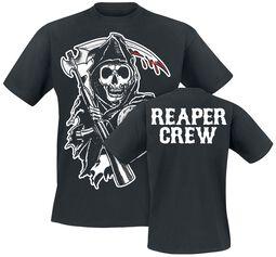 Reaper Crew