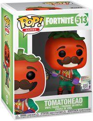 Tomatohead Vinyl Figure 513