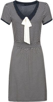 Seatown Dress
