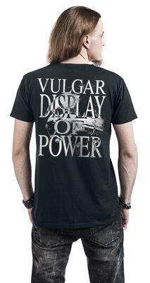 Double Vulgar