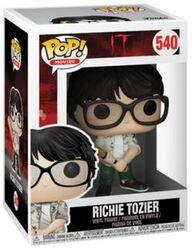 Richie Tozier Vinyl Figure 540