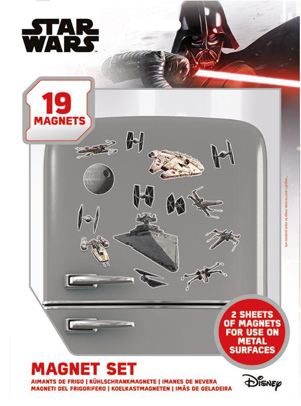 Death Star Battle (Set)