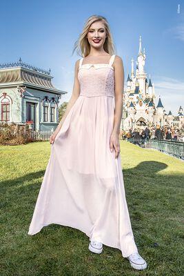 Aurora - Prom
