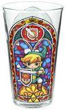 Bicchiere Link