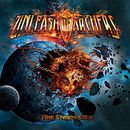 Unleash The Archers Time Stands Still